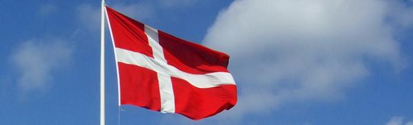 You Say Ur-lang, I say Air-long… Let's Call The Danish Embassy