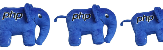 Migrating from PHP 5.6 to PHP 7: Straight Truth and Helpful Tips