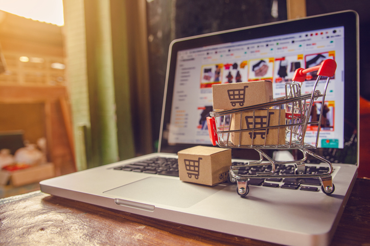Do Not Build a B2B Ecommerce Site Until You Answer These 8 Questions