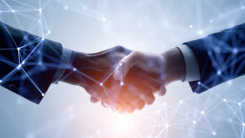 Your partnership with your developer will play a big part in the long-term success.
